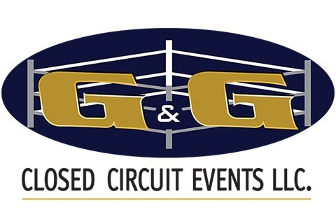 G & G Closed Circuit Events LLC