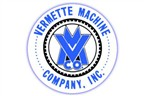 Vermette Machine Company Inc.